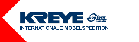 Kreye Spedition GmbH